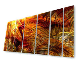 extra large metal wall art wall art ideas design artistic creations huge metal by intended for large designs extra large metal wall art uk extra large metal