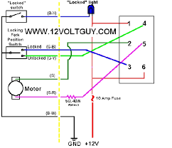 e locker wiring issues pirate4x4 com 4x4 and off road forum attached images
