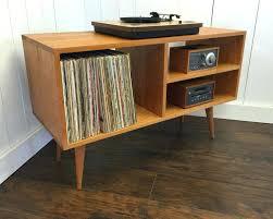 vinyl record storage furniture. Vinyl Record Furniture Storage Ikea D