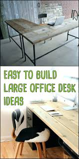 diy fitted home office furniture. Home Office Adorable Diy Fitted Furniture Inspirations E
