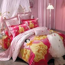disney cinderella bed set red princess kids bedding set white fabric bed cornice gold metal chrome bed gray ceramic disney princess toddler bed sheet set