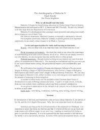 Sample Biography Timeline Awesome Biography Template For Kids Pictures Inspiration Entry 5