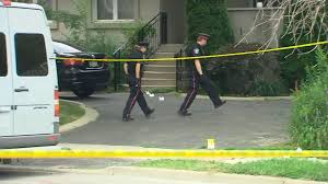 Newsmax tv is news tv channel offering news about politics, national and world news, health, faith, personal finance and technology. One Dead After Shooting In Oakville Ont Friday Night Ctv News