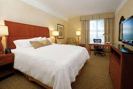 meetings and events at hilton garden inn toronto airport mississauga on ca