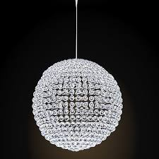 chandelier marvellous crystal sphere chandelier chandelier black background light hinging globe interesting crystal