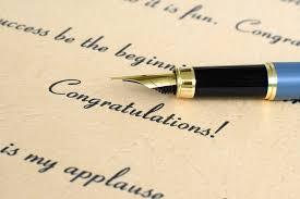 bayelsa student wins nmillion in an essay contest bull connect ia bayelsa student wins n1million in an essay contest connect ia com