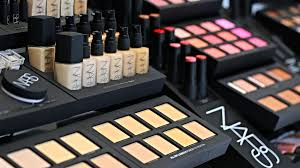 makeup brand nars is sorry for testing but it s not going to stop either