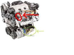 2006 pontiac grand am engine diagram wiring diagram fascinating 2006 pontiac grand am engine diagram wiring diagram used 2006 pontiac grand prix engine diagram 2005