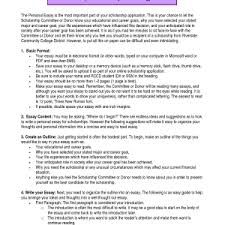 my career goals essay docoments ojazlink career goal essay my personal goals cover letter