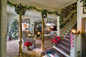 Xmas Living Room Decor Simple How To Decorate Living Room For Christmas Coffee Table Design