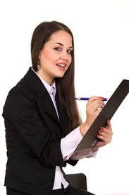 Job Description Of A Production Scheduler | Career Trend