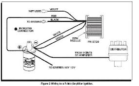 msd soft touch wiring diagram wiring diagrams schematic msd soft touch wiring diagram