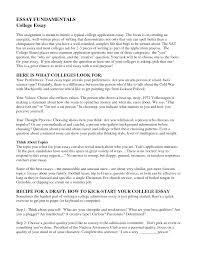 essay personal statement postgraduate high school personal essay essay example university personal statement postgraduate