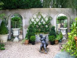 Small Picture French Courtyard Outdoor Spaces Yahoo Search Results