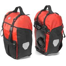 Ortlieb Bike Packer Plus Panniers Large Jpg