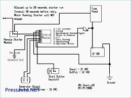 fine 3 way switch wiring diagram variation crest electrical and 3 way switch wiring diagram variations 3 way switch wiring diagram variations science project wiring data \u2022