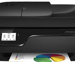Free drivers for hp deskjet ink advantage 3835. Hp 3835 Driver Inercija Issifruoti Pazintis Hp Officejet 4535 Yenanchen Com Hp Deskjet Ink Advantage 3835 Printers Hp Deskjet 3830 Series Full Feature Software And Drivers Details The Full Solution