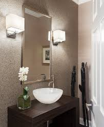 Powder Room Lighting Modern Lighting Design Bathroom Lighting 3322 by xevi.us