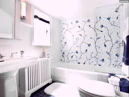 Badewanne Für Kleine Badezimmer Youtube Kreative Wandgestaltung