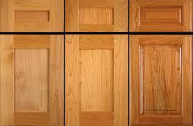cherry vs maple kitchen cabinets f88 on best home design wallpaper with cherry vs maple kitchen