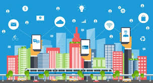 Smart Buildings How Can Smart Buildings Benefit You Proud Green Building
