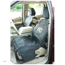 browning seat covers browning car seat covers browning seat covers browning seat covers for trucks beautiful