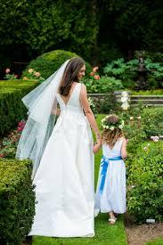 Hochzeitsideen F R Die Feier Im Sommer Tipps F R Die Perfekte