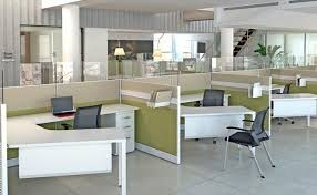 open office concept. dallas workstations open concept office space google search workspace design pinterest spaces and plan r
