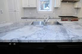 granite quartzite marble quartz countertops contemporary kitchen toronto