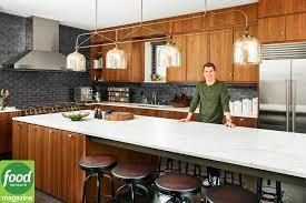 home kitchen furniture. Home Kitchen Furniture