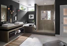 Small bathroom wall mirrors Tiles Very Small Bathroom Ideas On Budget With Mini Pendant Lamps In Front Of Of Wall Mirrors Antiqueslcom Very Small Bathroom Ideas On Budget With Mini Pendant Lamps In