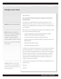 Cover Letter Microsoft Word Search Result 64 Cliparts For Cover