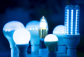 Experts Warn Led Blue Light Could Cause Serious Damage To