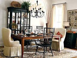 tall dining room chairs black dining room chairs pertaining to captain traditional prepare tall dining table tall dining room chairs
