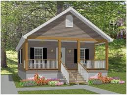 small country house plans. Astonishing Small Country House And Floor Plans Designs Images For With Charm Of