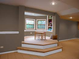 paint colors for basementsBasement Paint Colors  Home Design