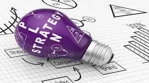 6 Reasons Why <b>Customization</b> Is the <b>New</b> Marketing Strategy - The ...