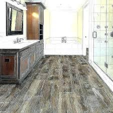 lifeproof rigid core vinyl flooring installation oak in x luxury lifeproof rigid core luxury vinyl flooring