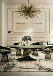 Small Picture Top 5 Interior Design Trends for modern home dcor in 2015 interiors