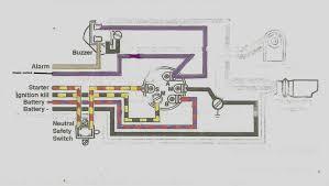 omc kill switch wiring diagram wiring diagram data evinrude etec ignition switch wiring diagram evinrude key switch wiring diagram for data wiring diagram johnson boat motor wiring diagram brp evinrude