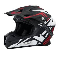 Polaris Helmets Sizing Chart Force Adult Moto Helmet With Removable Mouthpiece