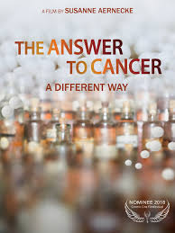 The Answer to Cancer - Beyond Words Publishing