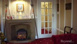 Laurence Jones Funeral Directors - Castle House, Bebington Funera