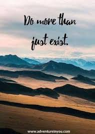 Beautiful View Quotes Best of 24 Best Travel Quotes Inspiration Images On Pinterest Journey