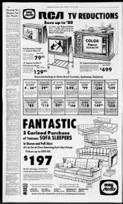 Pittsburgh Post-Gazette from Pittsburgh, Pennsylvania on July 20, 1973 ·  Page 22