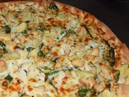 pizza now 22 reviews pizza 1705 hill st se albany or restaurant reviews phone number yelp