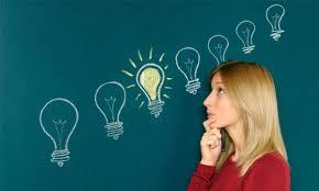 Business Ideas For Teens Promoneyinfo