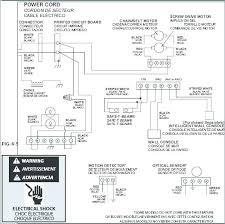 garage door sensor wiring schematic data wiring diagrams \u2022 commercial garage door wiring diagram garage door opener wiring diagram wiring garage door opener wire got rh 2911schools org garage door