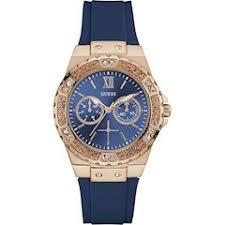 <b>Женские часы Guess</b>, оригинальные женские часы Гесс в Киеве ...