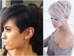 Ak Chcete Vyhovieť škriatok účes Hairstyle škriatok Foto Na